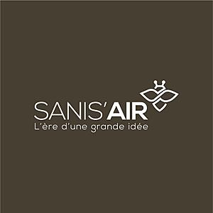 Sanis'Air